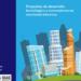 El Programa Moves Singulares II abre la convocatoria para proyectos de innovación de movilidad eléctrica