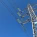 Puesta en servicio de la línea de 220 kV Mazaricos-Lousame para fortalecer la red de transporte en Galicia