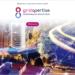 Nace Gridspertise para ayudar a los DSO a implementar soluciones de redes eléctricas inteligentes