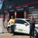 Alianza para desplegar una red pública de recarga para vehículos eléctricos en España y Portugal
