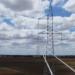 REE refuerza la calidad de la red eléctrica entre Palencia y Valladolid con la nueva línea Mudarra-Renedo