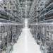 La tecnología HVDC de Siemens Energy estará presente en la nueva línea SuedLink de Alemania