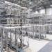 La tecnología HVDC de 500 MW de Siemens Energy conectará las redes eléctricas de Irlanda y Reino Unido