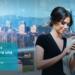 Siemens organiza un evento virtual centrado en las infraestructuras inteligentes