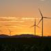 La nueva subasta de renovables, con plazos de ejecución acelerados, se celebrará el 19 de octubre