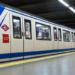 Autorizado el contrato para abastecer de energía de origen renovable a Metro de Madrid