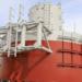La industria offshore cuenta con un nuevo laboratorio flotante conectado capaz de hacer ensayos a bordo