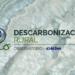 El Observatorio de Descarbonización Rural persigue destacar el medio rural en la transición energética