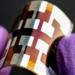 Aprendizaje automático para crear materiales energéticos de bajo coste en el campo de la energía solar