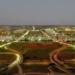 El despliegue de redes inteligentes en Brasil contará con la asistencia técnica de empresas de EE.UU.