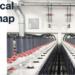 El CBI publica una nueva hoja de ruta técnica para la investigación de baterías de plomo