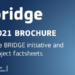 Informe sobre los proyectos de investigación que participan en la iniciativa europea Bridge