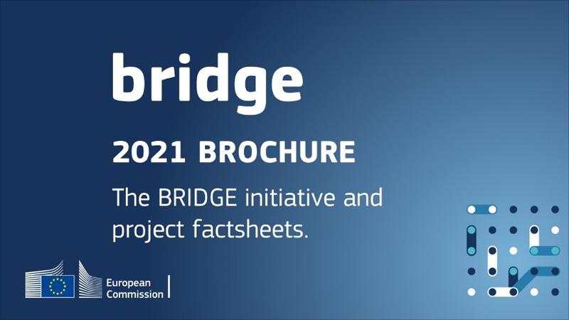 BRIDGE es una iniciativa de la Comisión Europea que reúne proyectos H2020 en los campos de Smart Grid, Almacenamiento de Energía, Islas y Digitalización.