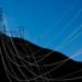 La Agencia Internacional de la Energía publica el informe 'World Energy Outlook 2021'