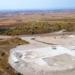 Comienzan en Zaragoza las obras para construir el parque eólico Las Majas 6A de 49,5 MW