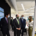 Puesta en marcha oficial del Global Smart Grids Innovation Hub para la I+D+i en redes eléctricas inteligentes
