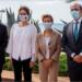 Acuerdo para el suministro energético con hidrógeno verde a los hoteles Iberostar de Mallorca