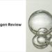 'Global Hydrogen Review 2021' de la Agencia Internacional de la Energía
