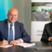 Cerca de 2 millones de euros para una planta de hidrógeno verde en la Comunidad de Madrid