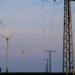 El consumo de electricidad en la UE aumentó un 11% interanual en el segundo trimestre de 2021