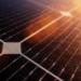 El parque fotovoltaico de San Jordi en Castellón recibe autorización para comenzar su construcción