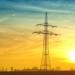 La modificación del PVPC se abre a consulta pública para optimizar su diseño de cara a la transición energética