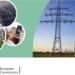 La Comisión Europea presenta una serie de propuestas contra el aumento de los precios de la energía