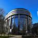 El Parlamento Europeo aprueba su posición para seleccionar proyectos energéticos de interés común
