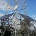 Uso de infraestructuras de alta tensión para que los entornos rurales accedan a la conectividad satelital