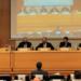 La Asamblea General de FutuRed destaca la importancia de invertir en modernizar las redes eléctricas