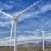 Adjudicados 3.124 MW de tecnología eólica y fotovoltaica en la nueva subasta de renovables