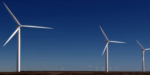 El proyecto TraDER desarrolla un nuevo modelo de intercambio de flexibilidad para los mercados de energía distribuida