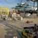 Alianza para impulsar el hidrógeno verde en el área metropolitana y el puerto de la ciudad de Valencia